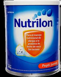 Nutrilon Pepti Junior Tarrx400Mg Dnn