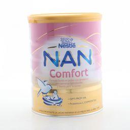 Nan Comfort Tarx800G Nes
