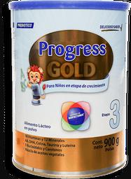 Progress Gold 2A? Nf Latx900Gx6Und P