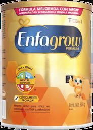 Enfagrow Premium 3 Pw Pln Lata X800Gr