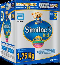 Similac 3 Kid Hmo Caja