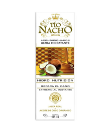 Tio Nacho Acon Ultrahi Coco Fcox415Ml Gn