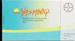 R-Yasminiq Cjx28 Tab Shg