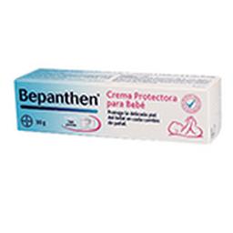 Bepanthen Protect Bebe Cre Tubx30G Bay