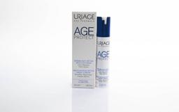 Uriage Age Protect Crema Noche Detox