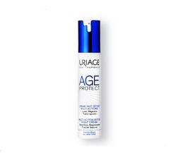 Crema Facial Uriage Age de Noche