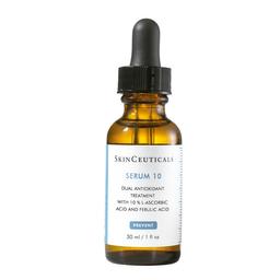 Serum Skin Ceuticals Dual Antioxidant 10