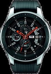 Watch 46 mm Silver Samsung Galaxy
