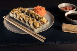 Fujishowa Roll