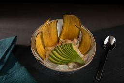 Ceviche Pacifico