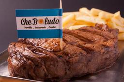 Ojo de Bife Argentino 300 gr