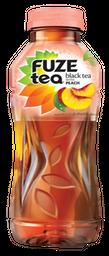 Fuze Tea Herbal