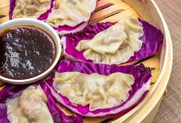 Dumplings Bowly