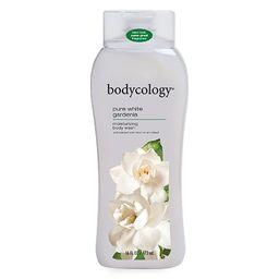 Jabón líquido pure white gardenia
