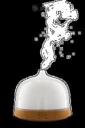 Difusor Glass™ (5)