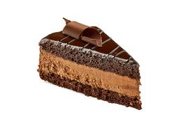 Torta de chocolate Gluten Free