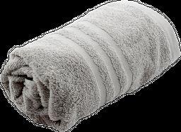 Toalla Para Cuerpo  Expressions Bed & Bath
