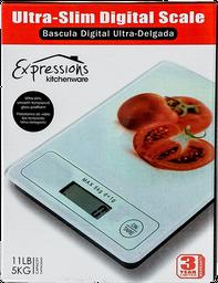 Gramera Digital Expressions Kitchenware