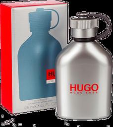 Hugo Boss Man Iced 3.4 Oz