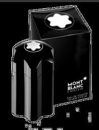 Mont Blanc Emblem 3.4 Oz