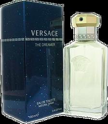 Versace Dreamer 3.4 Oz