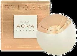 Bvlgari Aqua Divina 2.2 Oz