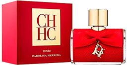 Carolina Herrera Ch Prive 2.7 Oz