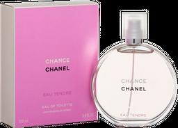 Chanel Eau Tendre 3.4 Oz