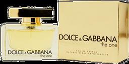 Dolce & Gabbana The One 2.5 Oz
