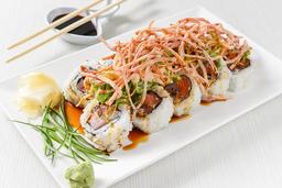 Bonsai Roll