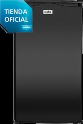 Minibar de 93Lts  Negro Mabe - RMF04CV0
