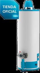 Calentador de Acumulación de 20 Galones Blanco Mabe-CAGLM2005AN1