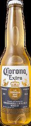 Cerveza Corona/Stella Artois