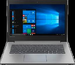330 14AST - AMD A6 9225 (2.6GHz) - 4GB - 500GB- GRIS