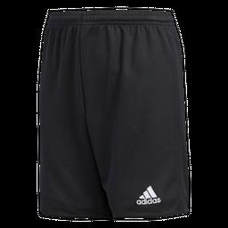 Pantaloneta Parma 16