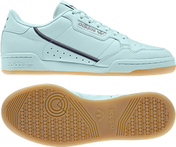Tennis Continental 80