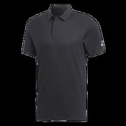 Camiseta Polo Must Haves Plain