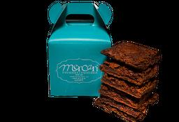PROMO: Mini Brownies 12 unidades mercari