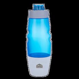 Termo Plastihogar 620 ml