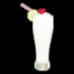 Limonada Coco 16Oz