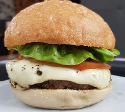 2 Cheeseburger Super Promo 🍔