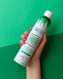 Shampoo Seco Clean Freak Original