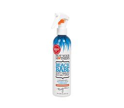 Spray Beach Baby Sea Salt Texturizing