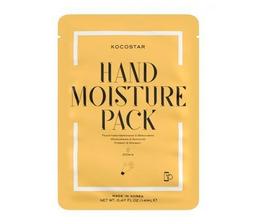 Mascarilla Hand Moisture Kocostar Pack