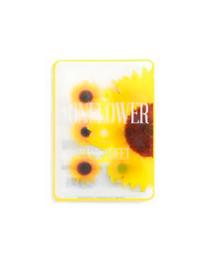 Mascarilla Kocostar Sunflower