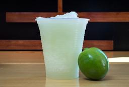 🥤 Limonada 🍋