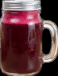 Extracto Antioxidante
