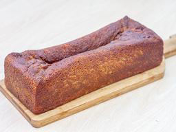 Torta de Banano Entera