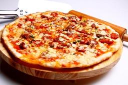 2x1 - Pizza Napolitana Personal