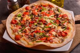 Pizza San Giuliano